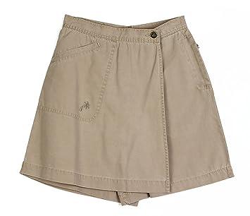 8ad3cc599885cb MayFlower 818046U001_36 Jupe Short Taille 36: Amazon.fr: Bricolage