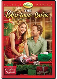 The Christmas Pact.Amazon Com The Wedding Pact Haylie Duff Chris Soldevilla