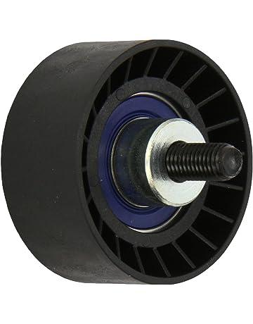 VAICO Steering Gear V510011