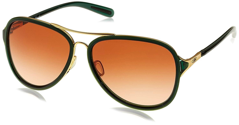 Oakley Kickback Sonnenbrille, damen, Kickback
