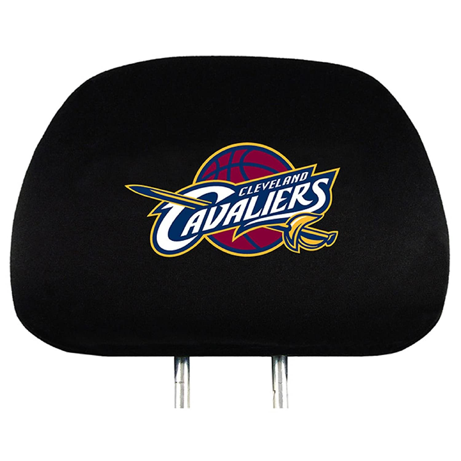 NBA Head Rest Covers ProMark 8162091005