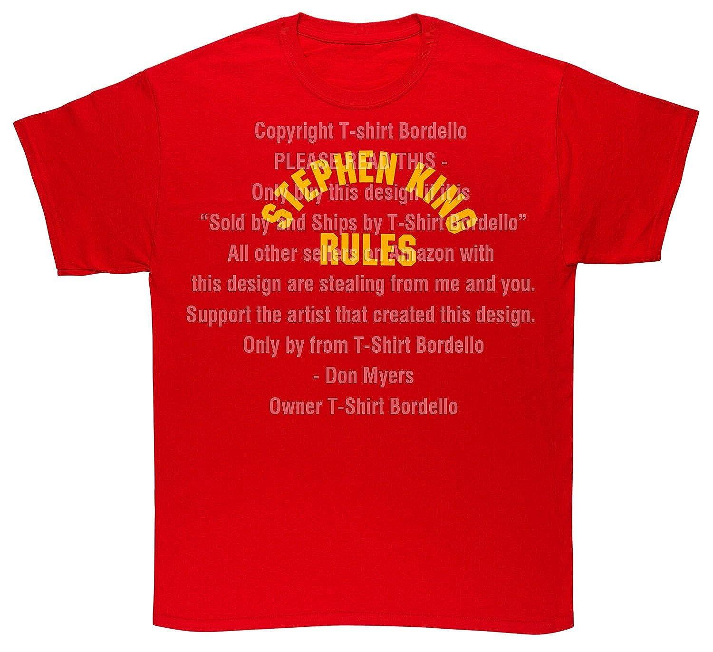 T shirt design red - T Shirt Design Red 37