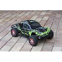 Amazon Best Sellers: Best RC Vehicle Bodies