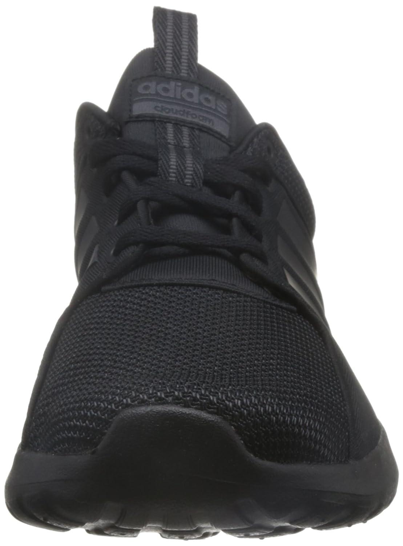 0f2a7a2f2da7 adidas Men s s Cloudfoam Lite Racer Competition Running Shoes   Amazon.co.uk  Shoes   Bags