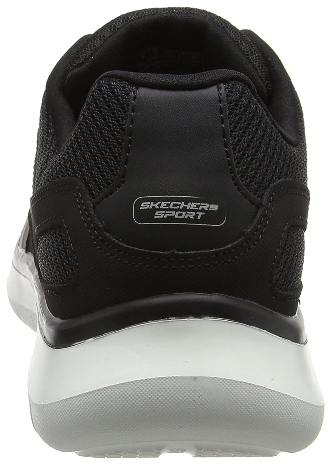 Amazon De Hudzick Flex Skechers Homme Running Chaussures Quantum nwqIHH5E0