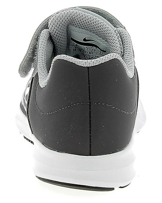 hot sale online 5087d 9fad9 Nike Downshifter 8 (PSV)  Amazon.de  Sport   Freizeit