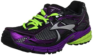 6af6aa30f1ecd Brooks Women s Ravenna 4 W Running Shoes