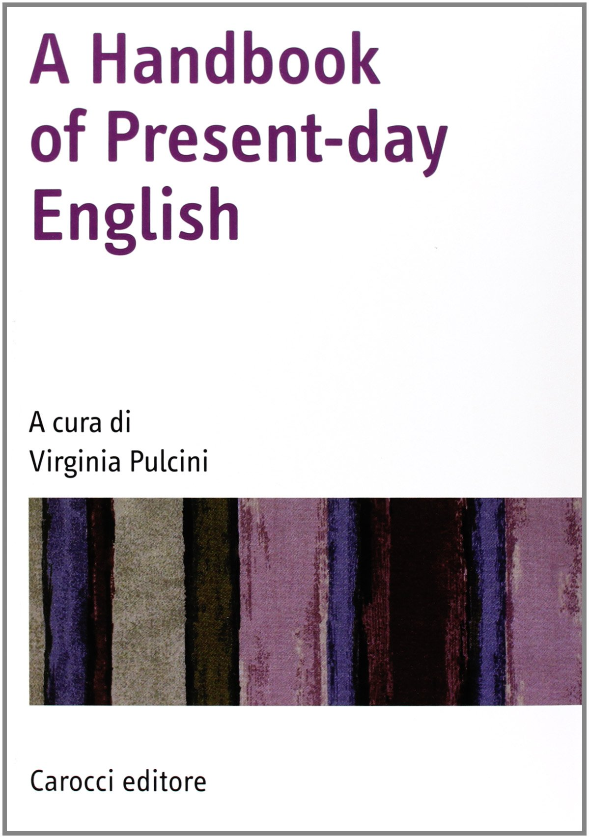 Macmillan english grammar in context intermediate students book a handbook of present day english fandeluxe Image collections