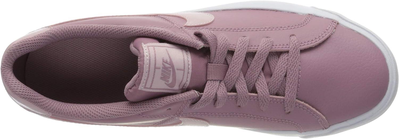 Zapatillas de Tenis para Mujer Nike Wmns Court Royale AC