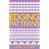 patterns edging kindle edition tatting hankerchief pattern amazon tatted single