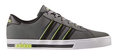 adidas neo daily team donna