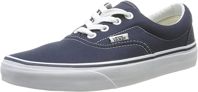 Vans Unisex Era Skate Shoes
