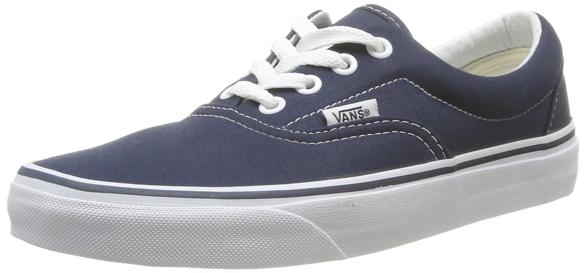 Vans Men's Era(tm) Core Classics, Blue (Navy), 6 us