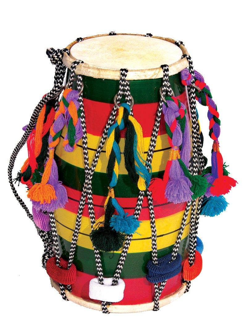 Percussion Plus Bhangra Dhol PP1105