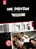 Take Me Home [Yearbook Edition]