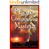 Photo Composition Mastery! (On Target Photo Training Book 9)