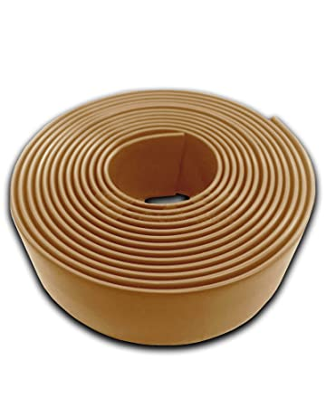 Amazon Com 20 Ft X 1 5 Adobe Vinyl Chair Strap Webbing Upholstery