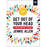 Get Out of Your Head Video Study: A Study in Philippians