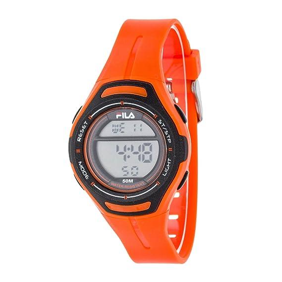 Fila 38-098-002 reloj cuarzo para mujer
