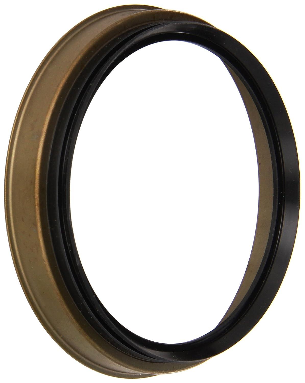 Timken 710477 Seal