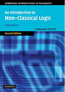 Amazon an introduction to decision theory cambridge an introduction to non classical logic from if to is cambridge introductions to fandeluxe Image collections