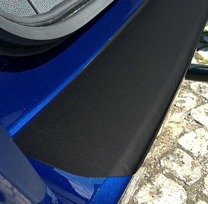 Seat Arosa Gummifußmatten Passgenau MOTO mit 15mm Rand //U-1