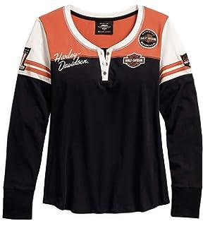 Amazon.com: Ladies Leather Motorcycle Leather Jacket Plain ...