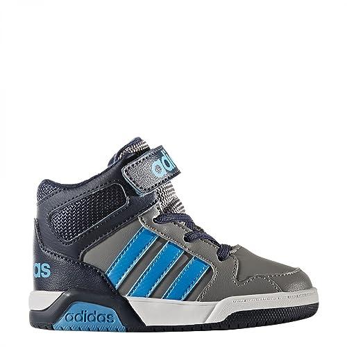 adidas Bb9tis Inf, Zapatillas Unisex bebé: Amazon.es ...