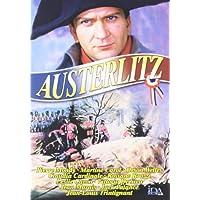 Austerlitz [DVD]