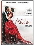 Angel (Bilingual)