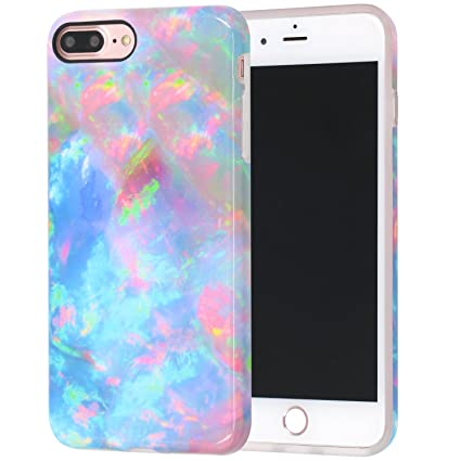 iphone 7 phone case rainbow