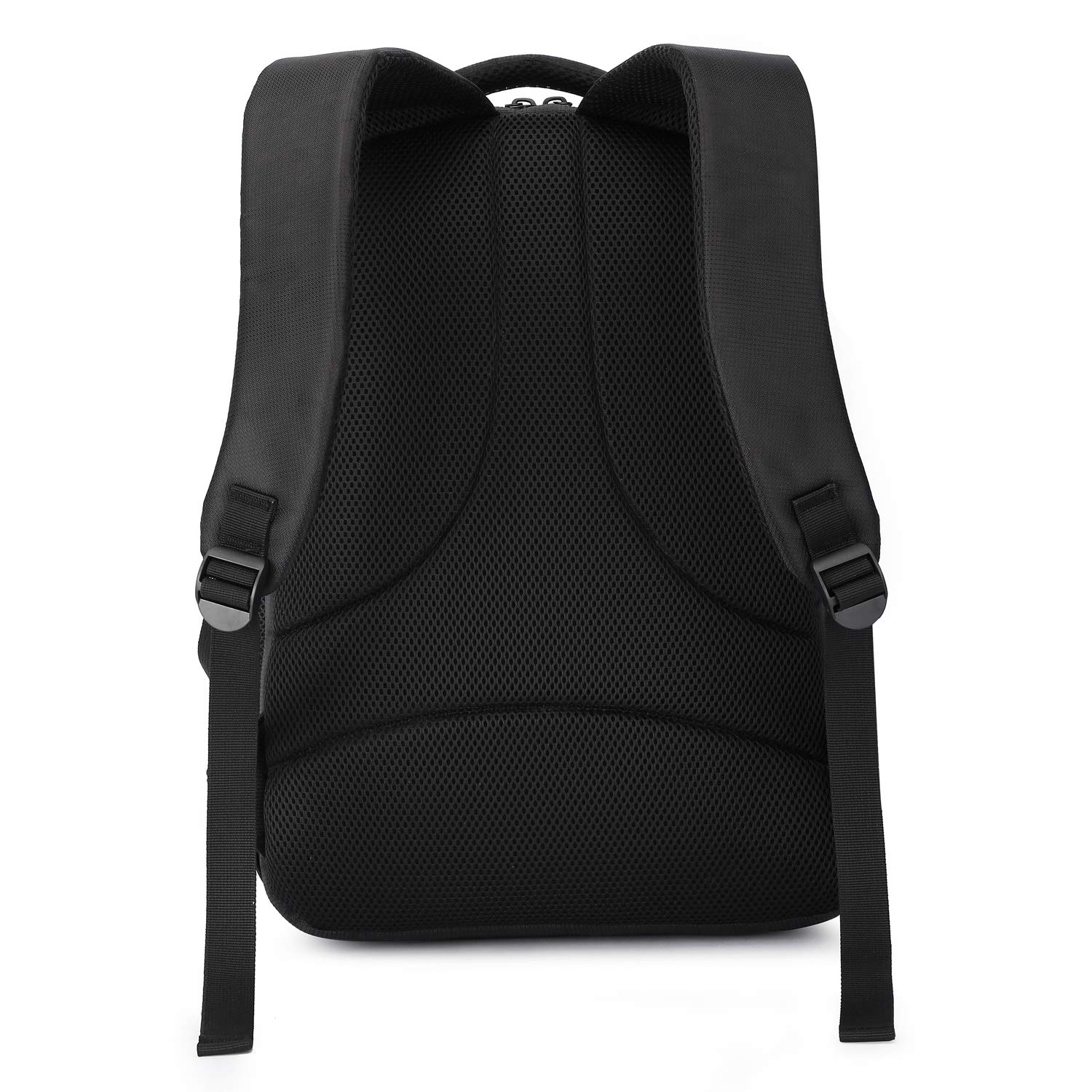 Storage Available for DJI Smart Controller Zoom Drone Anbee Waterproof Backpack Travel Rucksack Carrying Bag Compatible with DJI Mavic 2 Pro