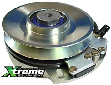 Amazon com : Xtreme Outdoor Power Equipment X0354 Replaces Massey