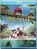 Minuscule - La Valle delle Formiche Perdute (Blu-Ray)