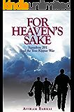 For Heaven's Sake: Squardon 201 and the Yom Kippur War