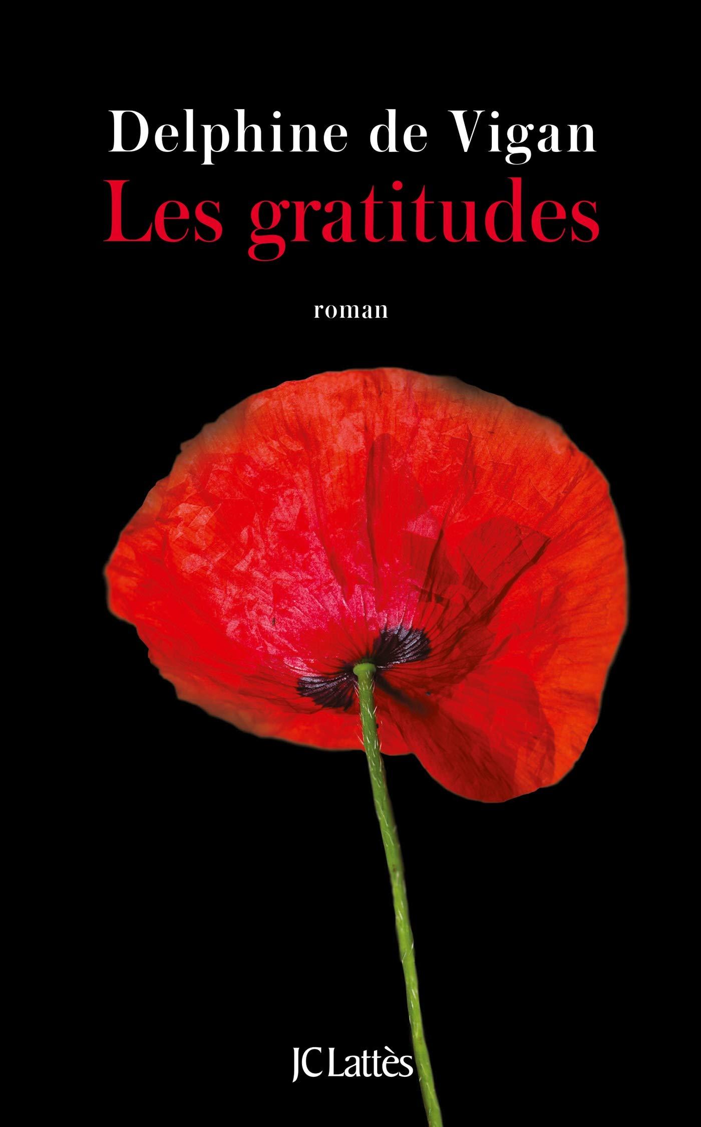 """Résultat de recherche d'images pour """"les gratitudes"""""""