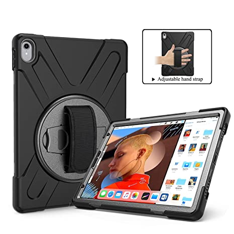 outlet store 893d0 3779b iPad Pro 11