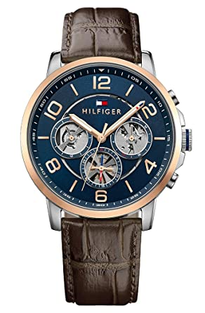 Tommy Hilfiger 1791290 Mens watch