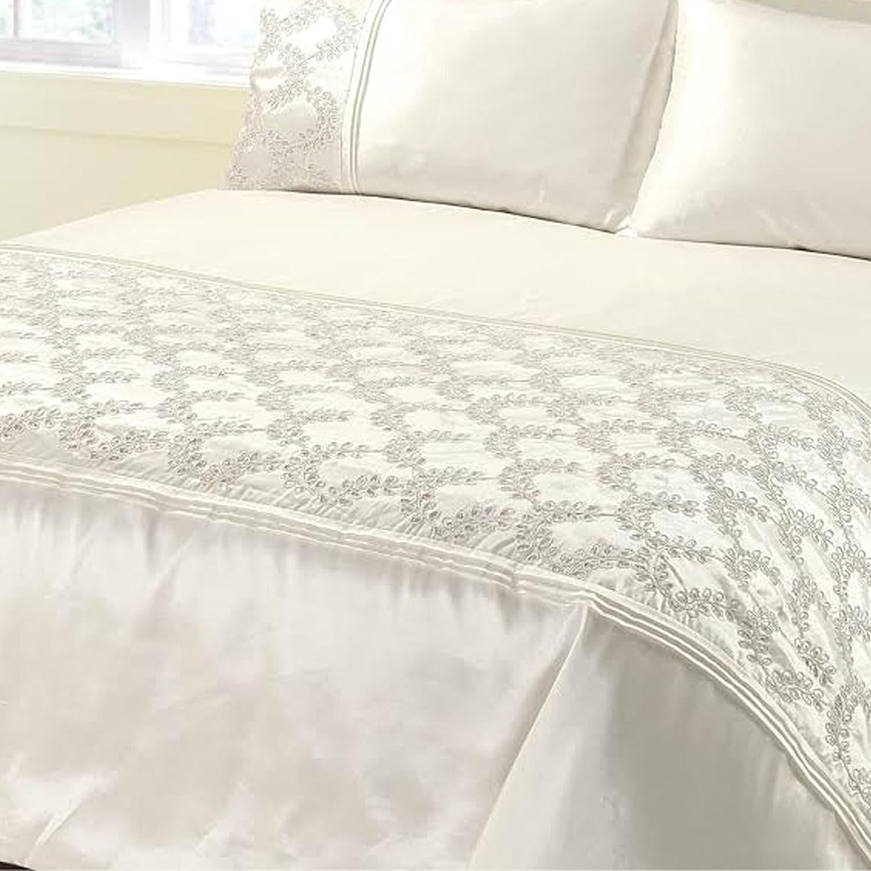 bettdecken zara home gr en bettw sche pizza joop cornflower rot kariert schlafzimmer bel ftung. Black Bedroom Furniture Sets. Home Design Ideas