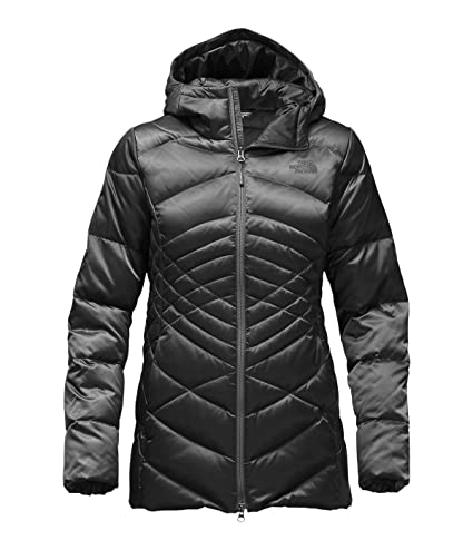 d36e46b10 THE NORTH FACE Women's Aconcagua Parka: Amazon.ca: Sports & Outdoors