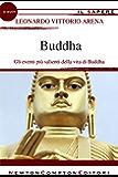 Buddha (eNewton Il Sapere)