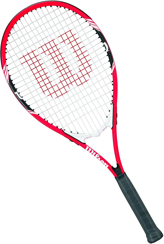 Wilson Federer Adult Racquet