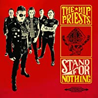 Stand For Nothing (Vinyl)