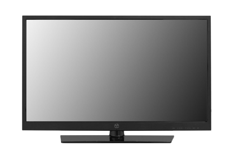 amazon com westinghouse uw40tc1w 40 inch 1080p 120hz led hdtv rh amazon com Westinghouse TV 42 in White westinghouse 42 inch led tv manual