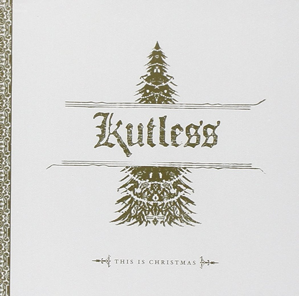 Kutless - This Is Christmas - Amazon.com Music