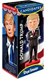 Donald Trump Bobblehead