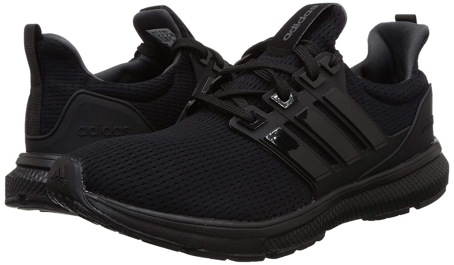 adidas jerzo review buy clothes shoes