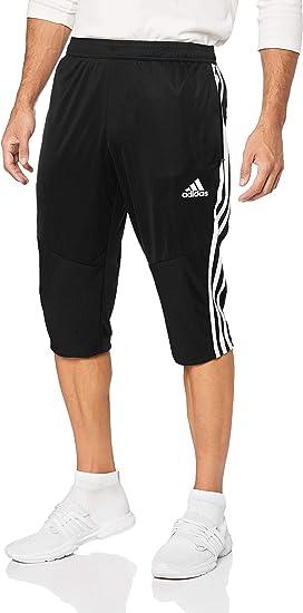 pantalon 3/4 homme adidas