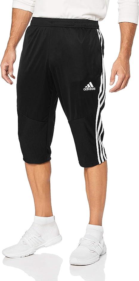 adidas herren caprihose 3 4 workout pant