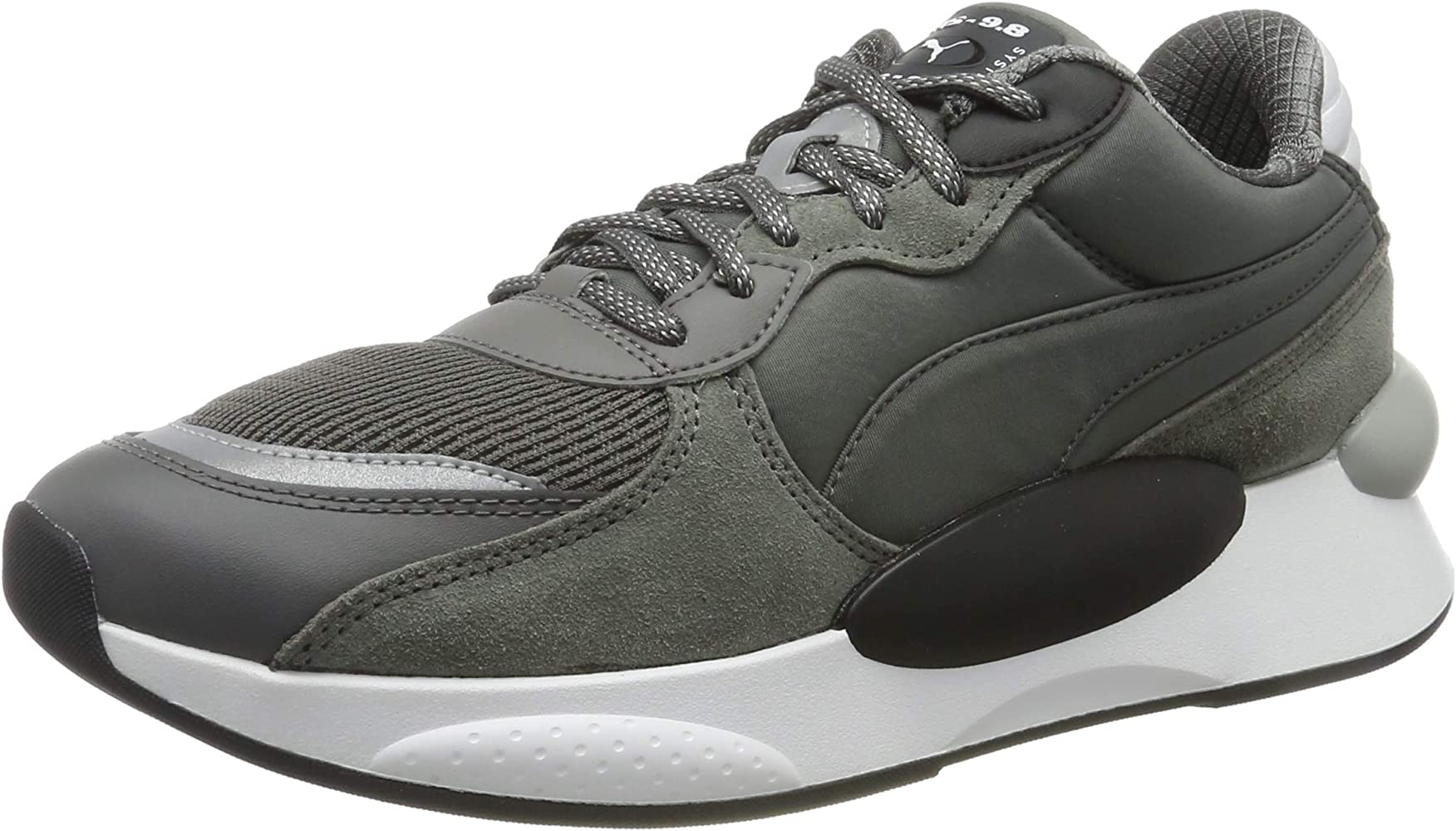 Unisex Adults' Rs 9.8 Gravity Trainers